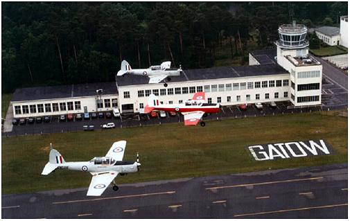 Image Result For Va Flight Training